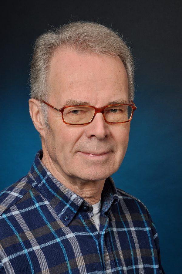 Peter Vertens